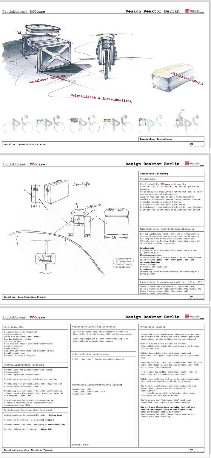 schirrmacher-design-reaktor-14