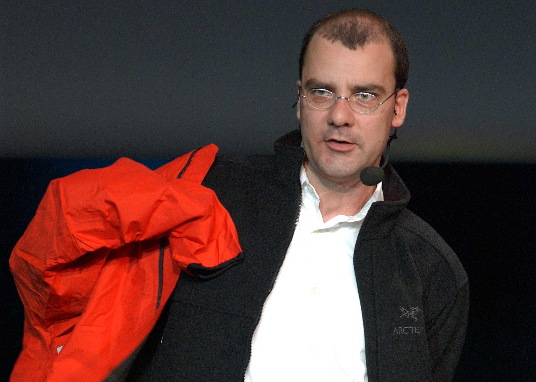 Functional Couture: Stylisch für Sport und Stadt.